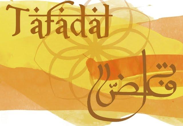 Tafadal