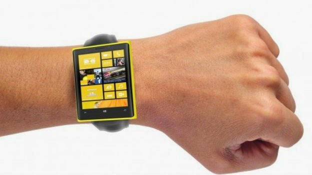 Microsoft-smartwatch-fitband-will-work-with-android-and-ios-smartphones-news