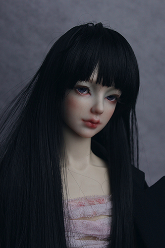 OR-doll Sui