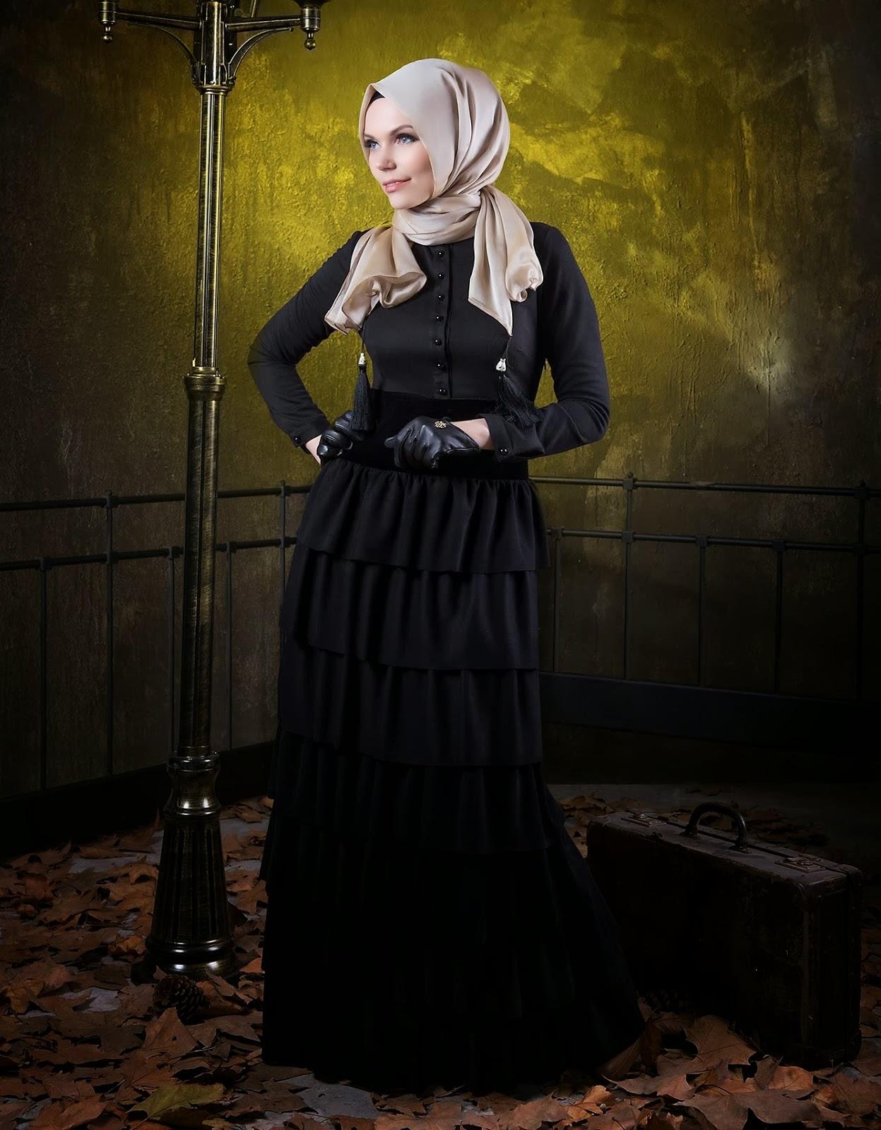Muslima Tesett%C3%BCr+Giyim 2013 2014+Sonbahar Kis+Koleksiyonu 09 ucuz tesettür abiye modelleri,uzun abiye modelleri ve fiyatları,kapalı abiye modelleri genç,abiye modelleri ve fiyatları 2014,abiye elbiseler,abiye elbise modelleri ve fiyatları,genç kız abiye modelleri ve fiyatları,2015 abiye