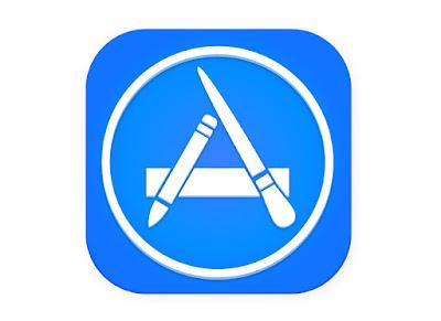 AppStore AR