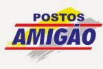 REDE DE POSTOS AMIGÃO