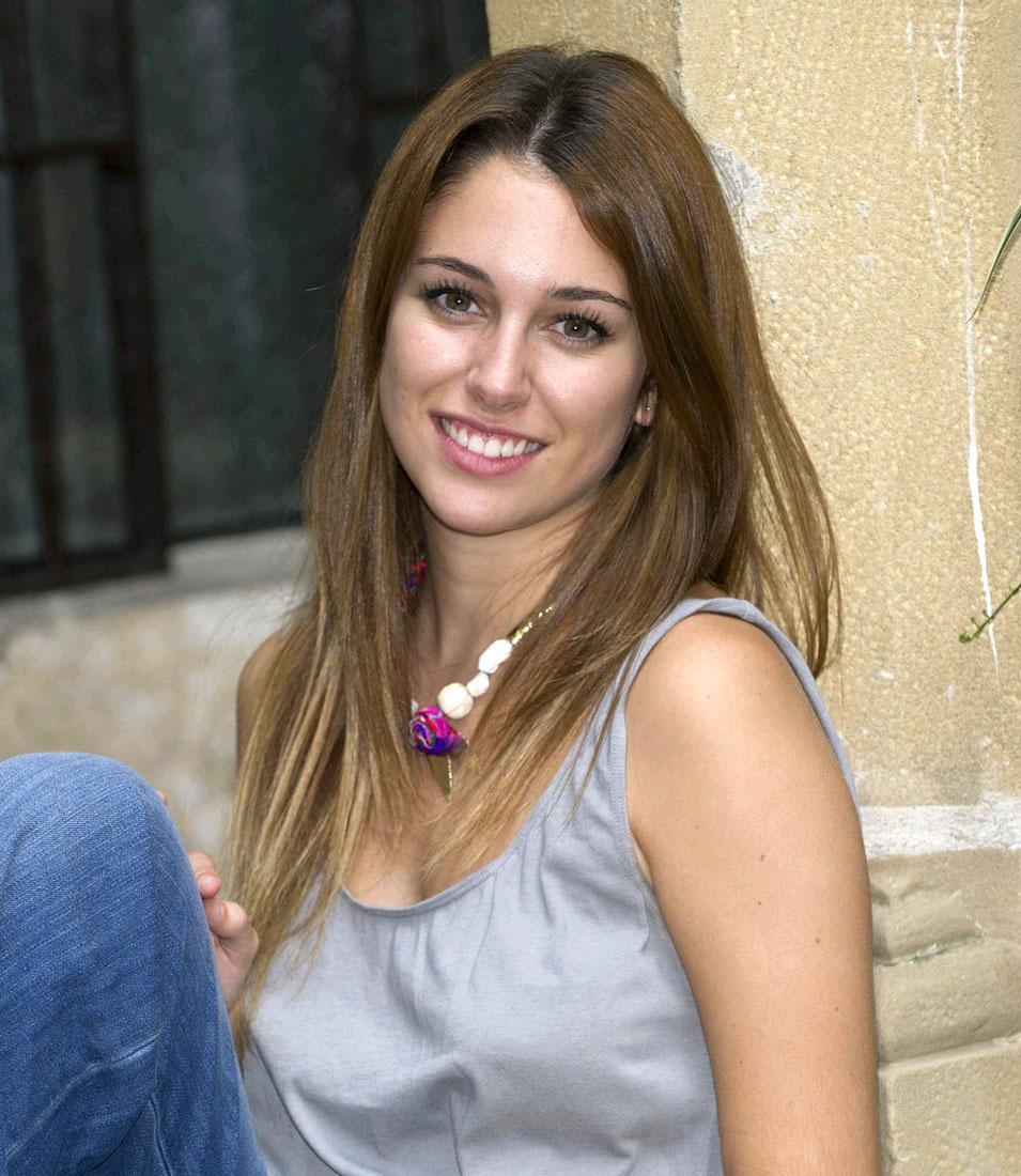 Actores y peliculas diciembre 2012 - Fotos modelos espanolas ...