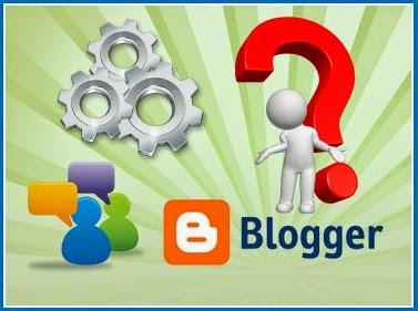 Особенности блоговых сообщений