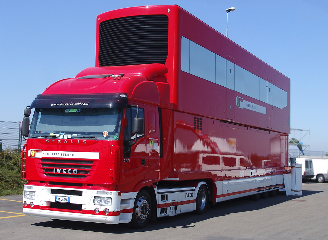 auto trader used trucks for sale autos post. Black Bedroom Furniture Sets. Home Design Ideas