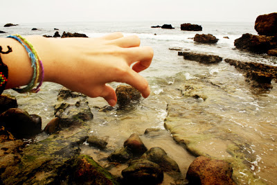 Forced Perspective Photography 5