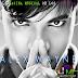 ESTRENO: Alex Wayne - Te Amo (2012) by JPM