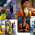 BOLLYWOOD ISHTYLE: Deepika's Vibrant Sarees in Chennai Express