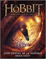 http://www.planetadelibros.com/el-hobbit-la-desolacion-de-smaug-guia-oficial-de-la-pelicula-libro-114617.html