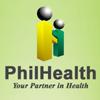 PhilHealth Ortigas Center Pasig City Metro Manila Philippines