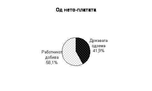 [Image: Grafik+2.jpg]
