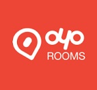 Oyorooms-hotel-booking-deals
