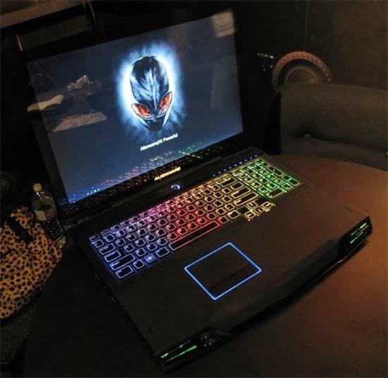 Khấu hao máy tính bàn