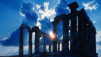 http://3.bp.blogspot.com/-Bh6flVBQGKY/UaptyDyMd_I/AAAAAAAABZI/xeZrRvbkYfQ/s1600/ancient-ruins-in-greece-297764.jpg