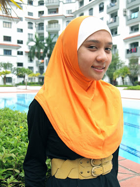 SW 11 cotton lycra  RM 25  ( outer )