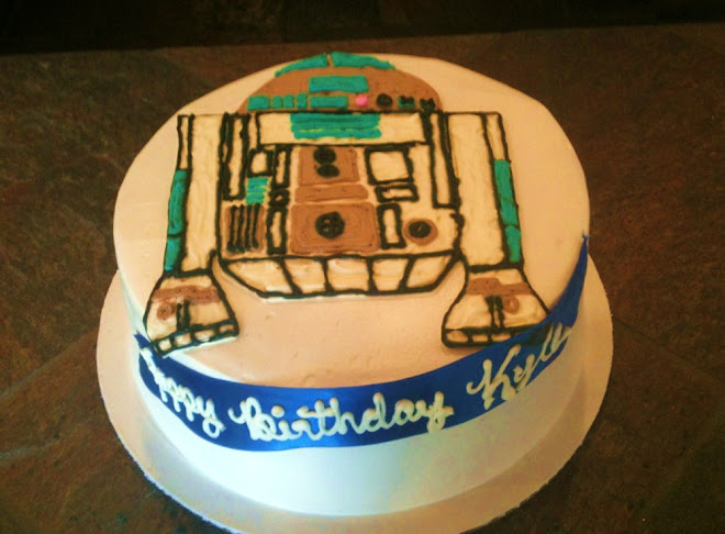 Star_Wars_R2D2_Birthday 1118