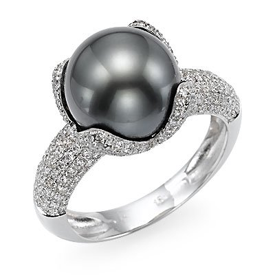 importance of taking care of your ring fashion