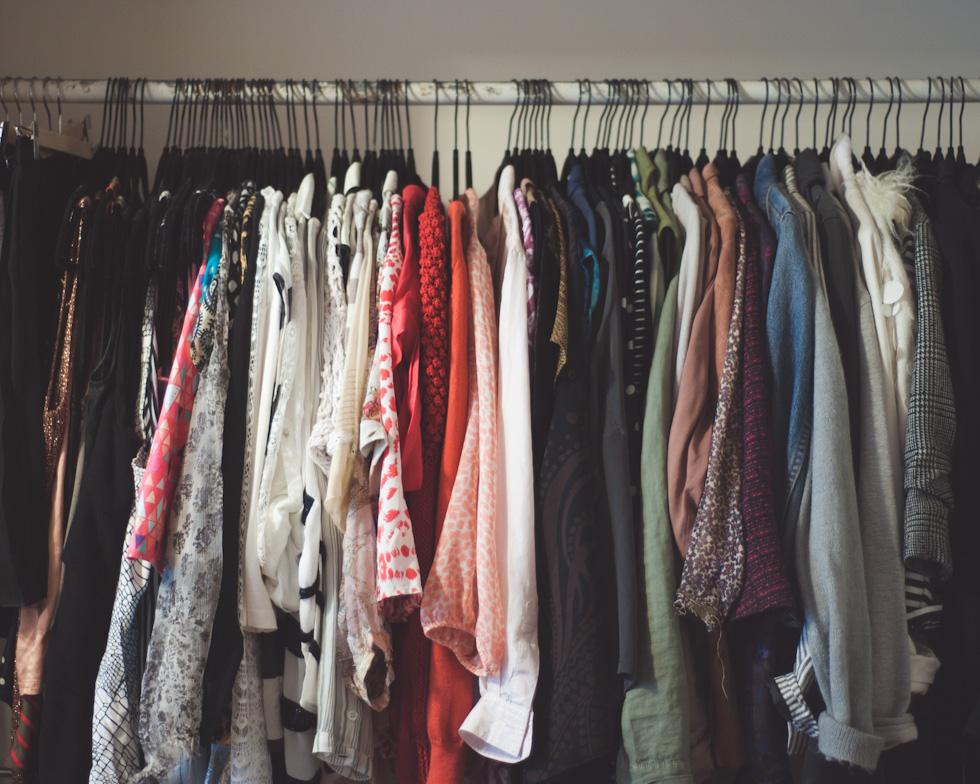 Женская Одежда Вещь С Доставкой