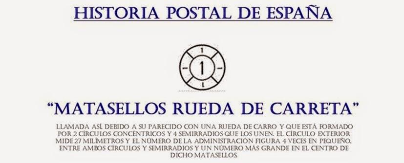 Rueda de Carreta