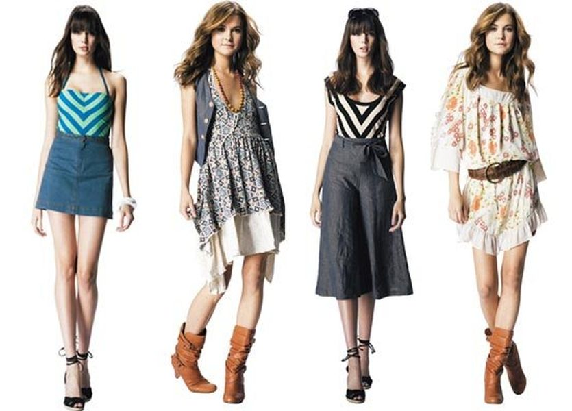 Women's Clothing - New Zealand Shop a huge range of women's clothing online at The ICONIC. Browse your favourite brands, find the hottest styles and enjoy free and fast shipping to .