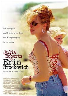 Ver online:Erin Brockovich (2000)