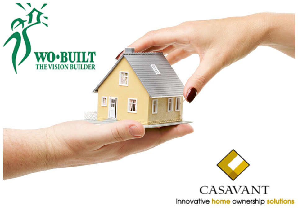 Wo-Built & Casavant Make Your Home Renovation and Buying Process Easy
