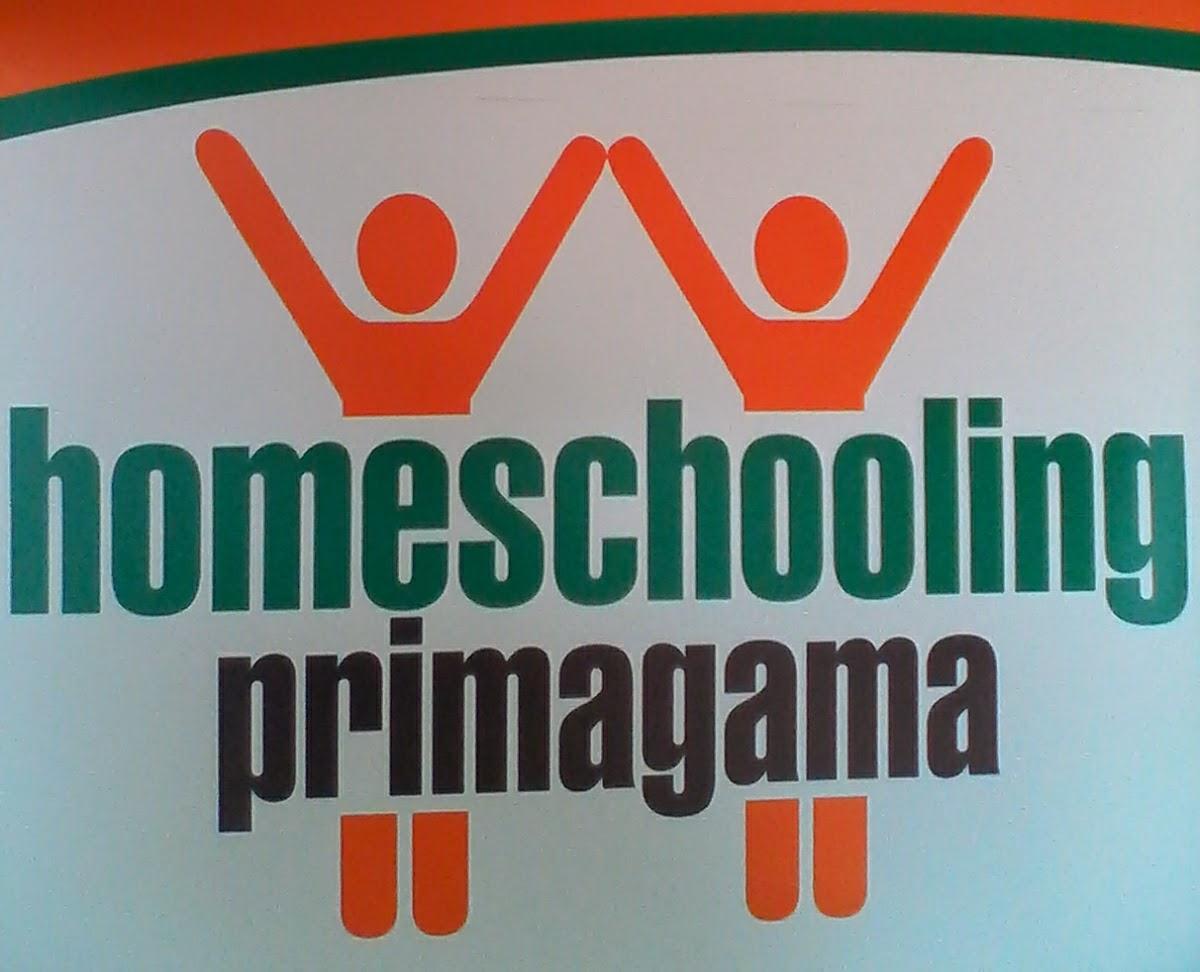 primagama+homeschooling+.jpg