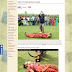 India's Amazing Stunt Couple chirala