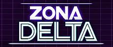 Zona Delta