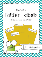 https://www.teacherspayteachers.com/Product/Kinder-ELA-Math-CCSS-Folder-Labels-BUNDLE-1932322