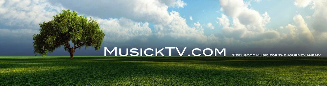 New Music Videos, Free mp3 Downloads &amp; Song Lyrics