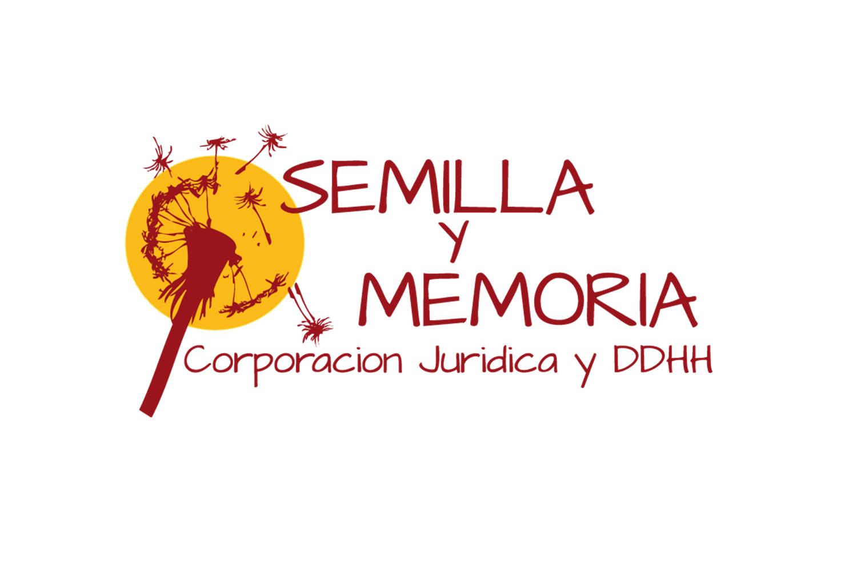 CORPORACIÓN SEMILLA Y MEMORIA