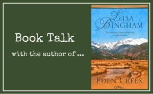 http://www.freeebooksdaily.com/2014/09/lisa-bingham-talks-about-her-free-book.html