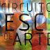 Circuito Sesc de Artes acontece em Paulínia
