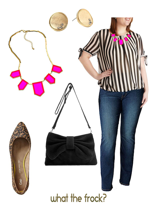 download image plus size casual fashion pc android iphone and ipad
