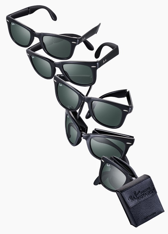 http://www.eyeglasso.in. Buy Ray Ban Sunglasses ...