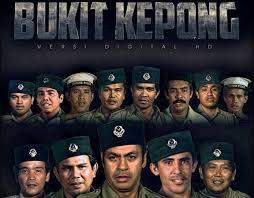 Hot News Bukit Kepong Movies In Hd