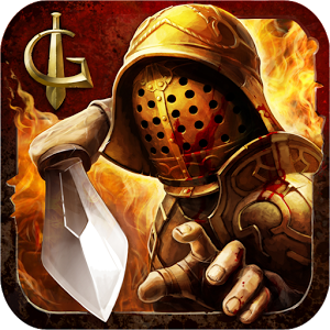 I, Gladiator v1.2.1.19825 Apk + Data Download