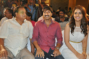 Jil movie success meet-thumbnail-9