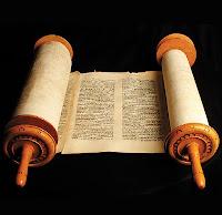 Acervo Teológico Pergaminho