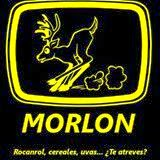 https://www.facebook.com/morlon.sotilloribera