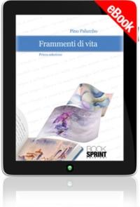 Il Mio e-Book