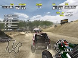 ATV Offroad Fury 2 PS2 Gameplay HD (PCSX2) - YouTube
