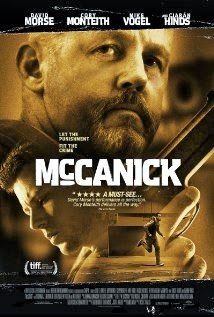 mccanick 2013