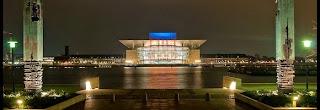 Operahuset i København