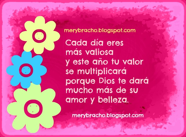 frases de amistad on Pinterest | Amigos, Frases and