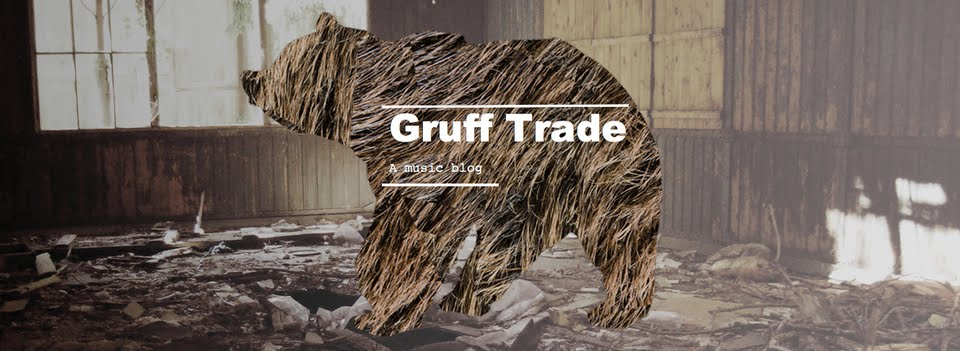 Gruff Trade