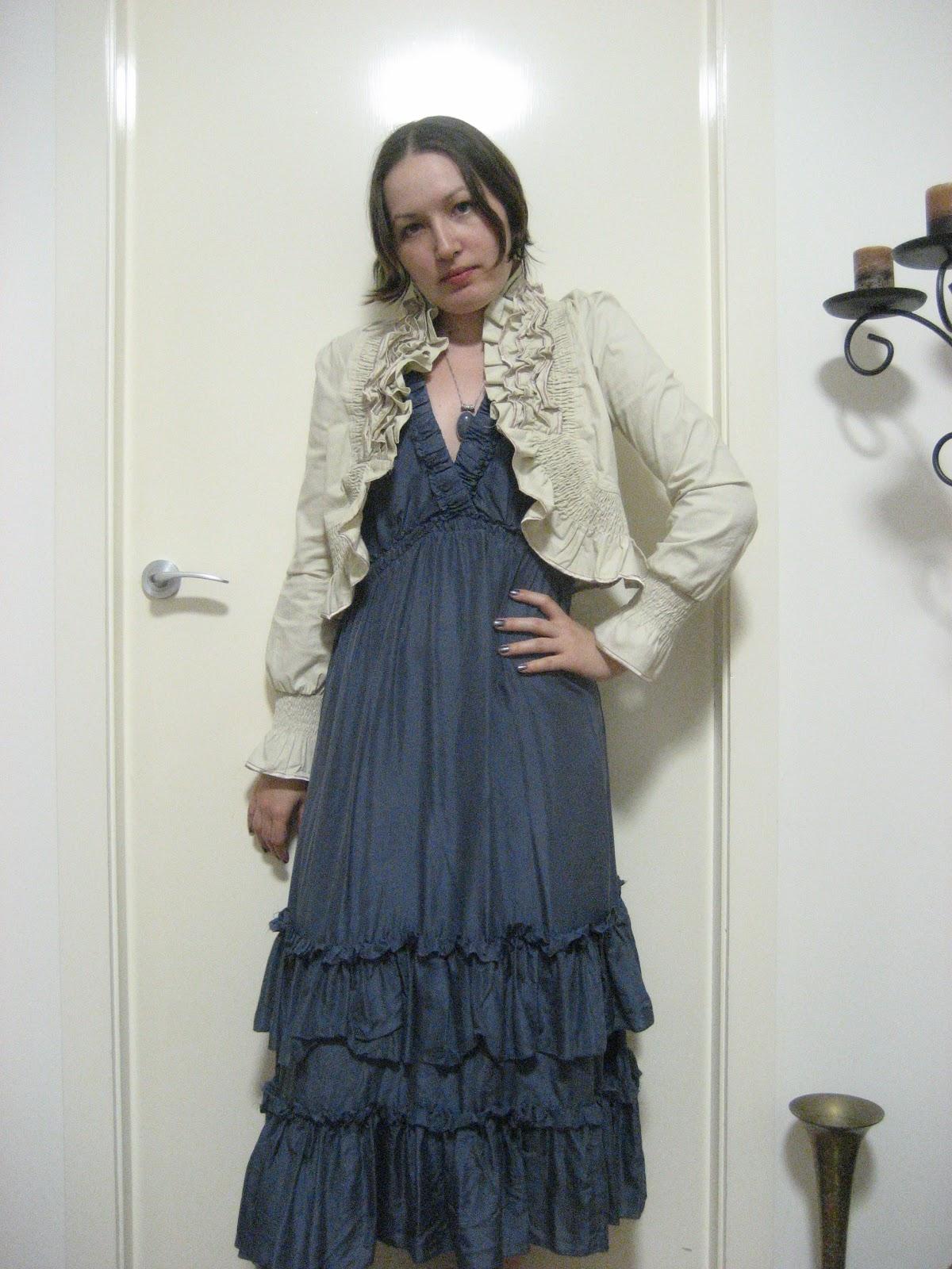 http://3.bp.blogspot.com/-BhJsRUzDGwk/Tv1J8JNstOI/AAAAAAAABdg/cNYoNf6y1jY/s1600/IMG_0797.JPG