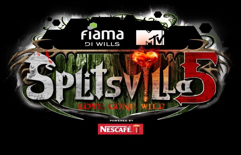 MTv Splitsvilla 5 (Episode 1)
