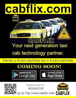 http://www.cabflix.com